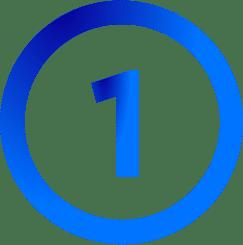 decondia-icon-1