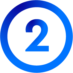 decondia-icon-2