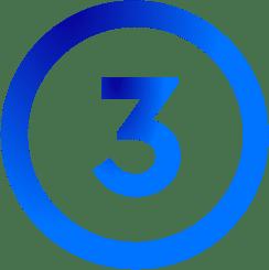 decondia-icon-3