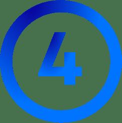 decondia-icon-4