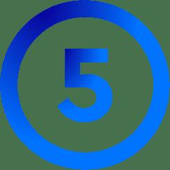 decondia-icon-5