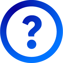 decondia-icon-question