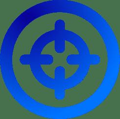 decondia-icon-target