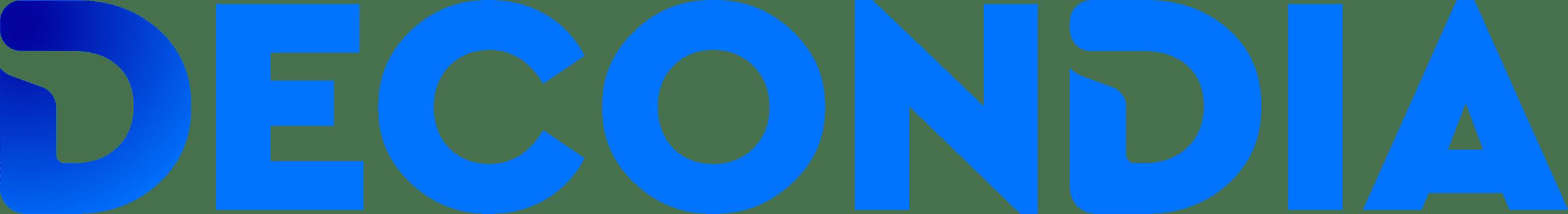 decondia-logo-wortbildmarke