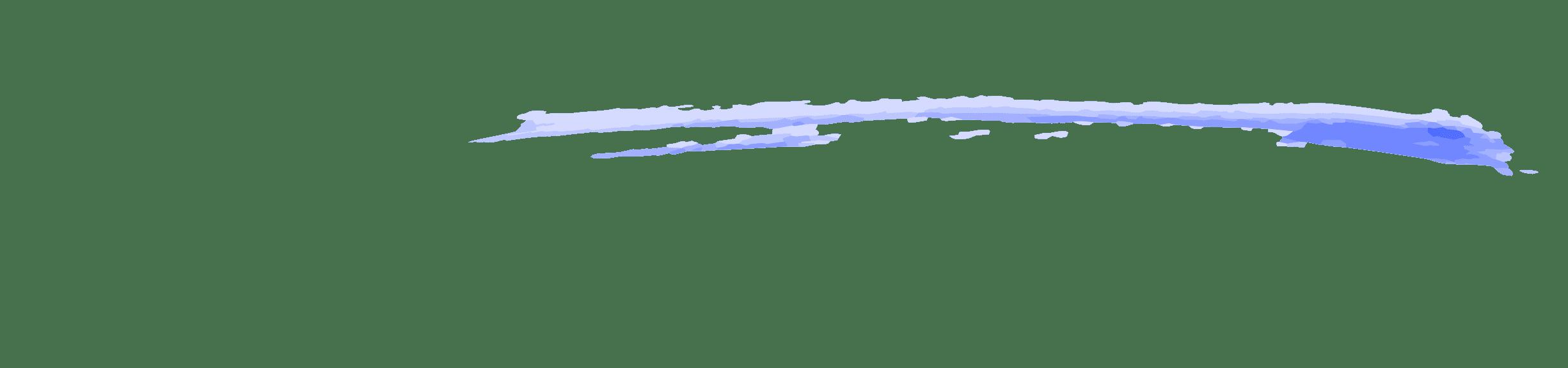 decondia-pinsel-4