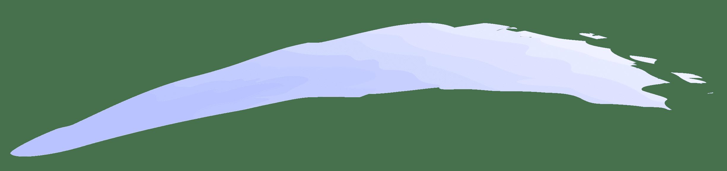 decondia-pinsel-6