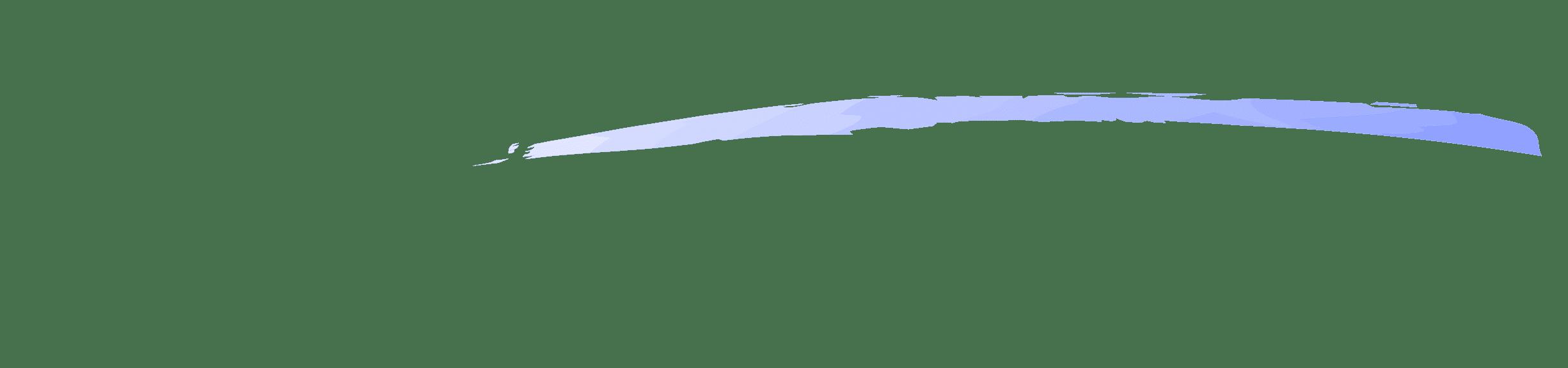 decondia-pinsel-7